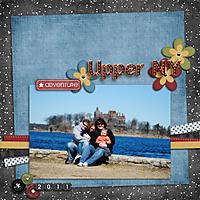 upper-ny-sm.jpg