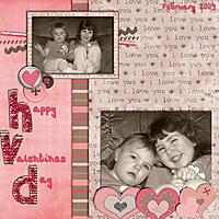 valentines2009web.jpg