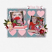 valentines_flowers_small.jpg