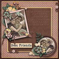 vd-bestfriends.jpg