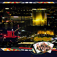 vegas_lights_small.jpg