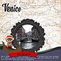 venice_1984_small.jpg
