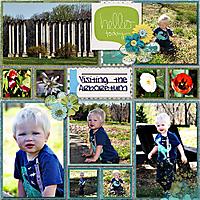 visiting_arboretum_Custom_.jpg