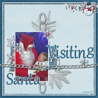 visiting_santa.jpg
