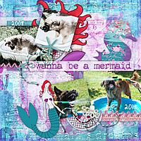 vm_mermaid_kpm1.jpg