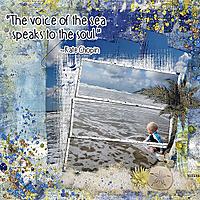voice-of-the-sea.jpg