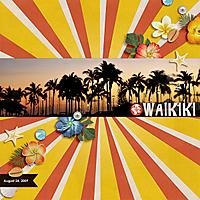 waikiki_fb.jpg