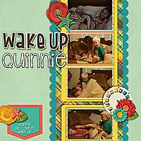 wake-up-q.jpg