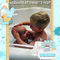 washing-brothers-hair.jpg