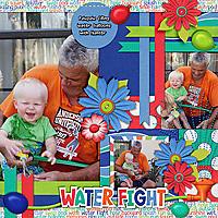water-fight-h.jpg