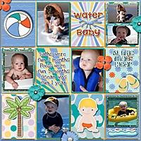 water_baby_Custom_2_.jpg