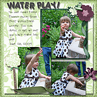 water_play_small.jpg