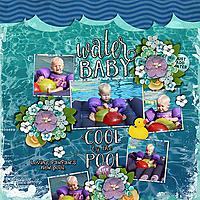 waterbaby-h-pool.jpg