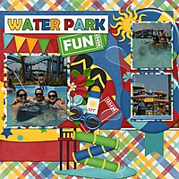 waterpark_water_world_cap_renaissancemantemp1_edited-1.jpg