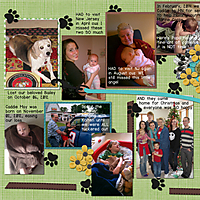 waw_a_dogs_life_TTT33_2014-12-28_Timeline_to_Harley1_post.jpg
