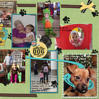 waw_a_dogs_life_TTT33_2014-12-28_Timeline_to_Harley2_post.jpg