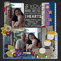 we-are-family7.jpg
