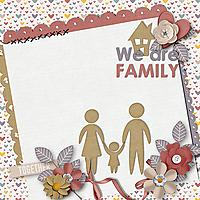 we_are_family2.jpg
