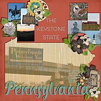 web-Pennsylvania-QWS_SOMMD_pennsylvania-copy.jpg