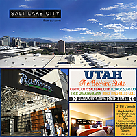 web20-21-salt-lake-city-dt-siasa-temp1-copy.jpg