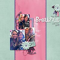 webBigBadBreakfast.jpg