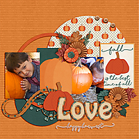 webPumpkin-hugs-ns_pixieplate_411-copy.jpg