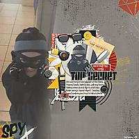 web_2011_secret_agent.jpg