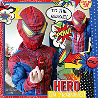 web_2012_halloween_hero.jpg