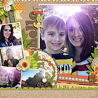 web_2013_fall.jpg