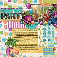 web_2013_summer-party.jpg