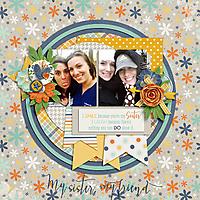 web_2014_15_sisters.jpg