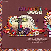 web_2014_fall1.jpg