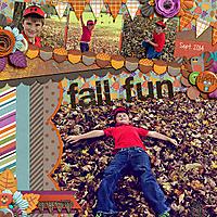 web_2014_fall_fun.jpg