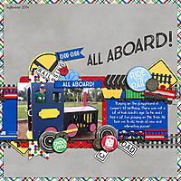 web_2014_train.jpg