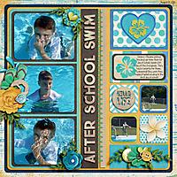 web_2015_after_school_swim.jpg