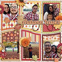 web_2015_autumn-leaves.jpg