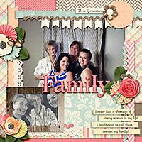 web_2015_family.jpg