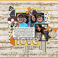 web_2015_love.jpg