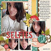 web_2015_silly_selfies.jpg