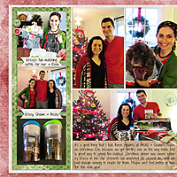 web_2016_55_December24_djp332_due12_30_SwL_MyLifeTemplate3_17_left.jpg