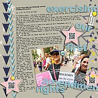 web_2017_26_July17_ProtestingRyan_SwL_ArtsyJournal46_left.jpg