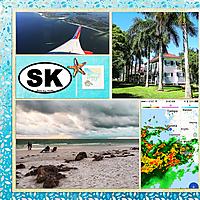 web_2017_30_August19_Florida_SwL_MyLife40RL_left.jpg