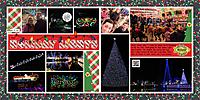 web_2017_46_November27_KennywoodLights_SwL_12_17MIRTemplate.jpg