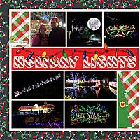 web_2017_46_November27_KennywoodLights_SwL_12_17MIRTemplate_left.jpg