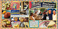 web_2017_Florida_August24_Dinner_SwL_MyLifeTemplate44_17.jpg