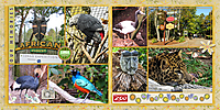 web_2017_djp332_Ohio_9_30_Zoo5_SwL_MyLife48_46.jpg