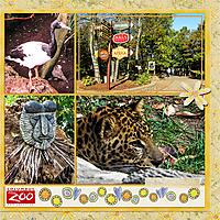 web_2017_djp332_Ohio_9_30_Zoo5_SwL_MyLife48_46_right.jpg