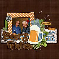 web_beer_friends.jpg