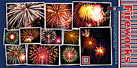 web_djp332_2017_25_July4Fireworks_cc_layitonthere_doubles_28.jpg