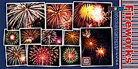 web_djp332_2017_25_July4Fireworks_cc_layitonthere_doubles_28.jpg